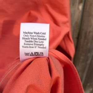 Coldwater Creek Tops - Just Peachy